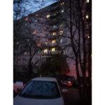 Краснодарский край, Краснодар, Московская, 72