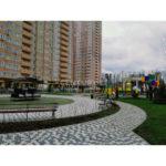 Краснодарский край, Краснодар, им Героя Яцкова И.В., 31