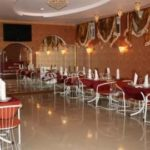 Гостиница Версаль 3*